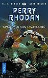 Perry Rhodan n°360 - L'incubateur des synchronites