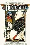 empireposter - Nosferatu - Klaus Kinski, Adjani - Größe (cm), ca. 70x102 - Poster, NEU - zusätzlich erhalten Sie ein Überraschungs-Poster der Größe 61x91,5 cm, Neu