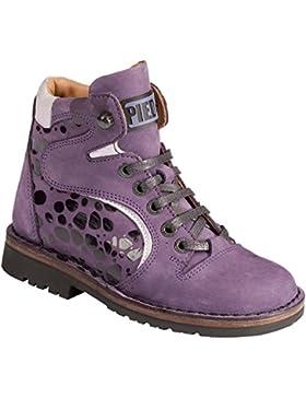 Piedro ortopédico de conceptos de los niños calzado-Modelo s24941