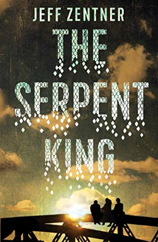 The Serpent King Test