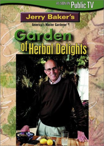 jerry-baker-herbal-delights-import-usa-zone-1