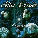 Exordium CD+Dvd