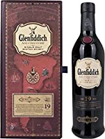 Glenfiddich 19 Year Old Age of Discovery Red Wine Cask Single Malt Scotch Whisky 70 cl from Glenfiddich