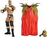 WWE – Elite Collection – Triple H – Figurine Articulée ...