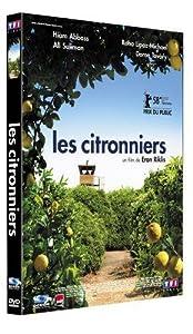 """Afficher """"Citronniers (Les)"""""""