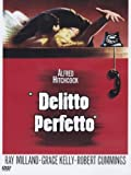 Delitto perfetto [IT Import] - Frederick Knott