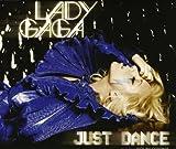 Just Dance [2trx]
