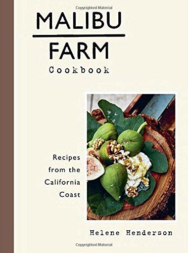 malibu-farm-cookbook-recipes-from-the-california-coast