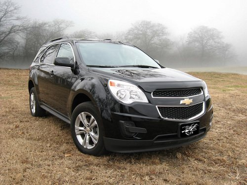 stampede-2047-2-vigilante-premium-smoke-bug-shield-hood-protector-for-chevy-equinox-hd-by-stampede