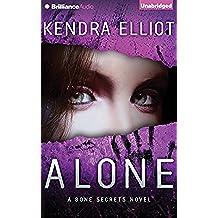 Alone (Bone Secrets)