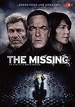 The Missing - Die komplette erste Staffel [3 DVDs] hier kaufen