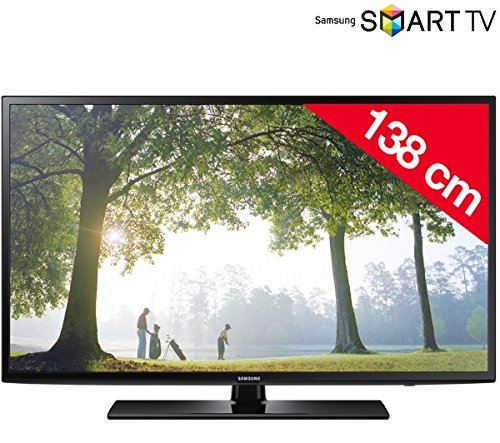 Samsung UE55H6203 - LED Smart TV