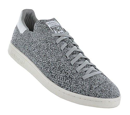 adidas Stan Smith PK Scarpa Grau