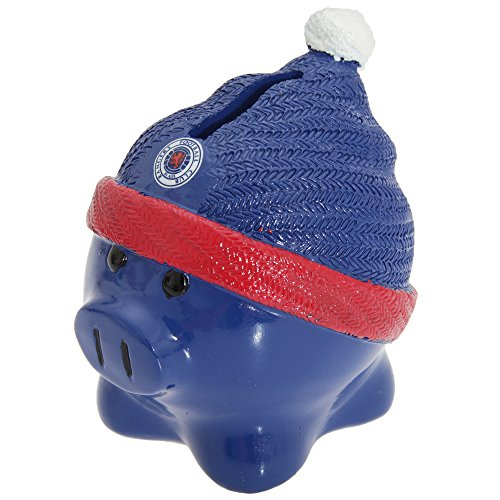 rangers-fc-official-ceramic-football-beanie-hat-piggy-bank-one-size-blue-red