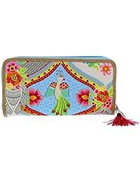 1cef33fe26327 Suchergebnis auf Amazon.de für  PE Florence  Schuhe   Handtaschen
