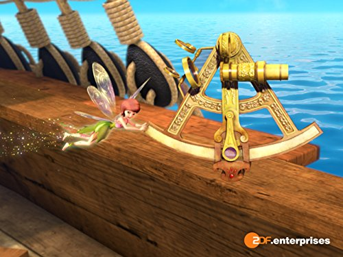 der-magische-sextant