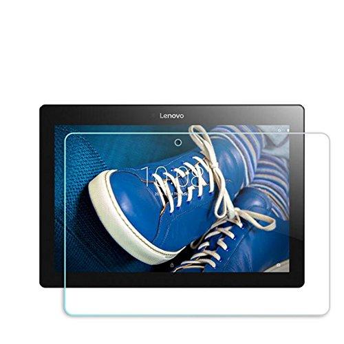 Antireflex Folie für Lenovo Tab 2 A10-30 F/L 10.1 Zoll Bildschirm Schutz Tablet TB2-X30 F/L NEU