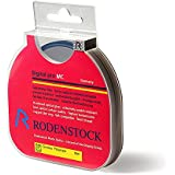 Rodenstock Digital Pro Circular-Pol Filter 67