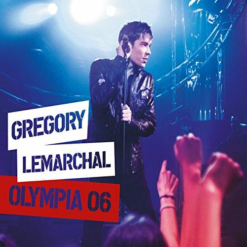 Même si (Live à l'Olympia, Par...