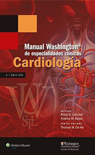 manual-washington-de-especialidades-clinicas-cardiologia