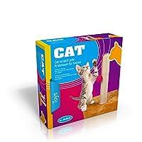 Pet Toys Griffoir pour Chat