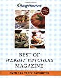Best Weight Watchers Magazines - Best of Weight Watchers Magazine: Over 145 Tasty Review
