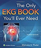 Thaler, M: Only EKG Book You'll Ever Need