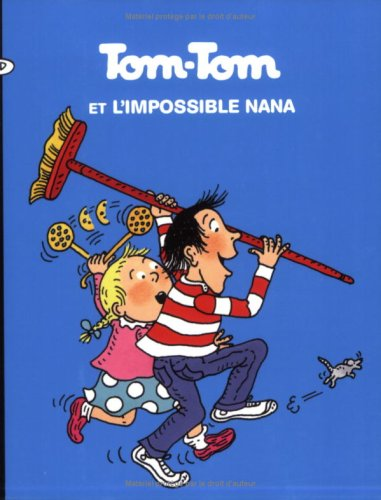 """<a href=""""/node/192446"""">Tom-Tom et l'impossible Nana</a>"""