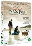 The Secret Of Roan Inish (1994) All Region DVD (Region 1,2,3,4,5,6 Compatible) by Jeni Courtney