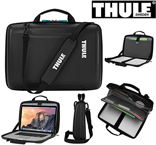 thuler-gauntlet-apple-15-macbook-pro-macbook-air-ipad-air-1-2-3-carry-attache-case-eva-cover-holder-