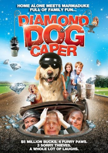 diamond-dog-caper