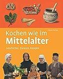 ISBN 380622854X