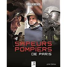 Sapeurs pompiers de Paris