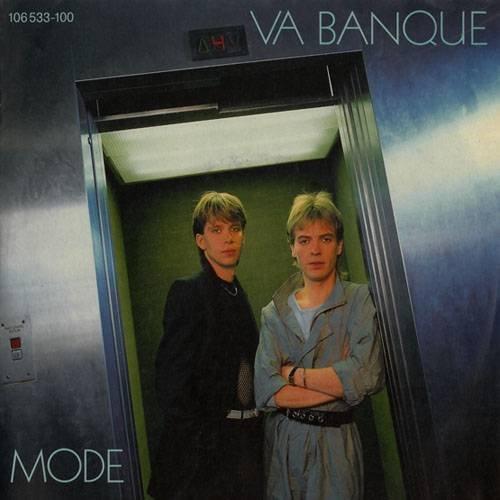 Va Banque - Mode - Hansa - 106 533, Hansa - 106 533-100