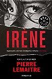 Irène (Un caso del comandante Camille Verhoeven 1) (BEST SELLER)