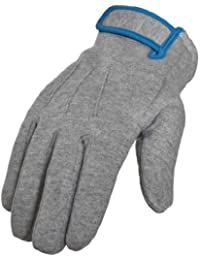 Urban Classics Handschuhe 2-tone Sweat Gloves TB322