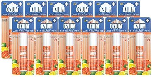 ozium-citrus-air-freshener-sanitizer-08-oz-12-pack-by-ozium