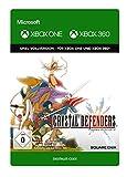 Crystal Defenders | Xbox One/360 - Download Code
