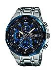 Reloj Casio para Hombre EFR-53...