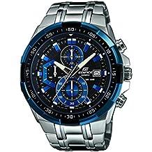 Reloj Casio para Hombre EFR-539D-1A2VUEF