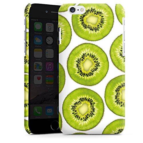 Apple iPhone 4 Housse Étui Silicone Coque Protection Motif Motif Été Cas Premium brillant