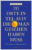 ISBN 3954517035