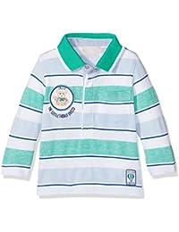 Chicco Baby-Jungen Poloshirt