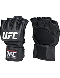 UFC Official Gloves