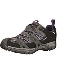 Merrell SIREN SPORT GTX J544892 - Zapatillas de senderismo para mujer