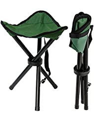Stools Camping Furniture Sports Amp Outdoors Amazon Co Uk