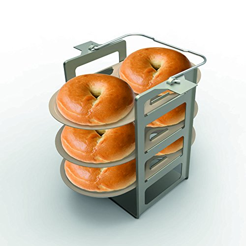 Riviera-Bar-QD794A-Bread-Bagel-Machine–Pain-Inox