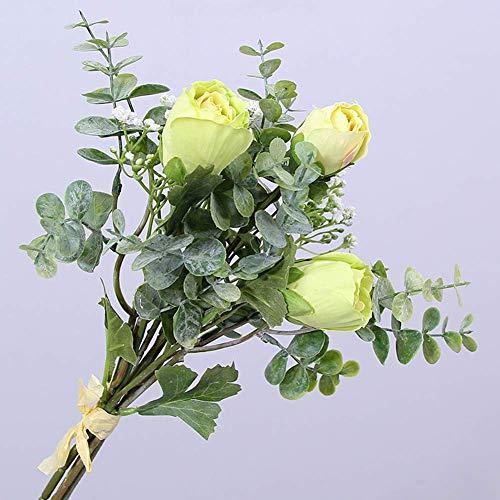 Séché Fleur...