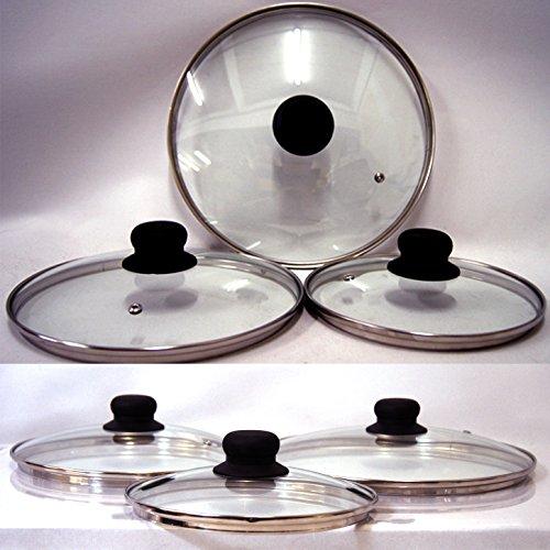 24-kruger-glasdeckel-topfdeckel-pfannendeckel-pfannen-topf-deckel-20-24-28-cm-glas
