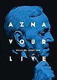 Charles Aznavour Live: Palais des Sports 2015...